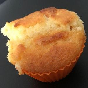 Muffin2_400